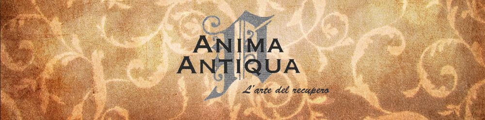 Cattura cs6 for Anima antiqua